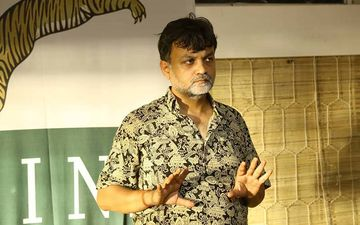 This Is What Is Keeping Srijit Mukherji Busy In Lockdown; Read Details Inside
