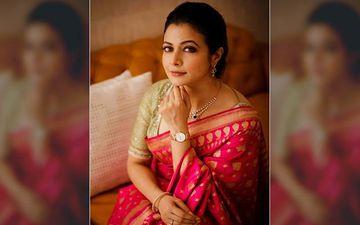 Happy Birthday Koel Mallick: Rituparna Sengupta Arpita Chatterjee, Srijit Mukherji Wish The Actress