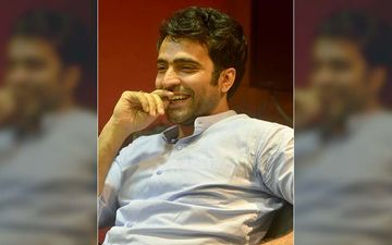 Abir Chatterjee Has A Strong Message For Meme Makers; Says 'These Wannabe Smartness Is Off Putting'