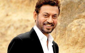 Irrfan Khan Passes Away: Srijit Mukherji To Nusrat Jahan, Tollywood Mourn The Demise Of Bollywood Actor