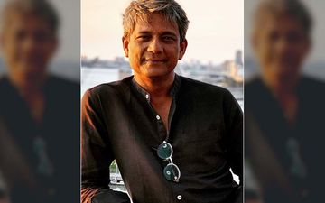 Adil Hussain Shares A Beautiful View From His Bedroom, Says Lockdown Taught How To Live With Less