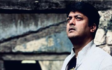 Irrfan Khan Was One Of The Most Talented And Powerful Actors, Says Jisshu Sengupta