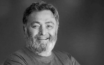 Rishi Kapoor Passes Away: Raj Chakraborty, Rituparna Sengupta, Nusrat Jahan And Others Mourn Sad Demise Of The Actor