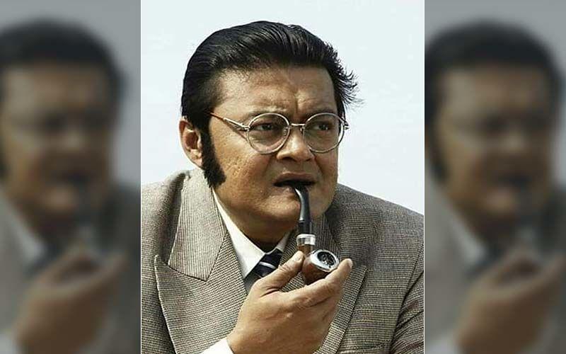 Raja Sen To Direct His Next Film 'Bhalobasar Golpo', Saswata Chatterjee To Star In Lead Role