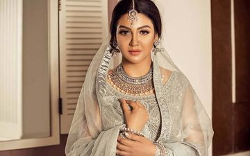 Best Time To Plant Trees Is Now, Says Actress Jaya Ahsan