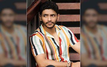 Love Aaj Kal Porshu Actor Arjun Chakrabarty Shares His List Of Books On Instagram