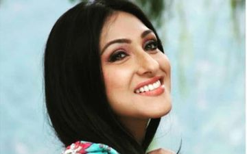 OTT Will Never Replace Theaters, It Can Be An Option: Rituparna Sengupta