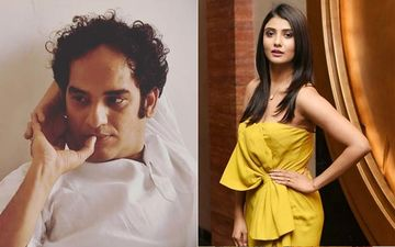 Ritwick Chakraborty, Parno Mittra To Star As Lead Actors In Haranath Chakraborty's Next Untitled Film