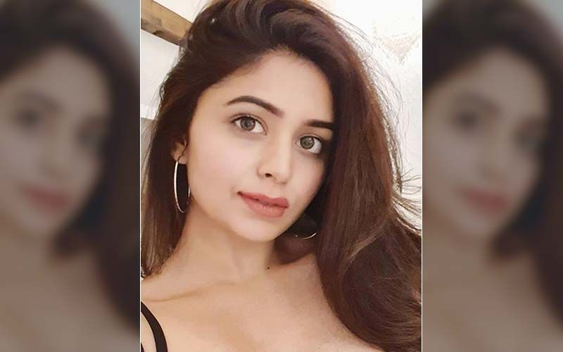 Ritabhari Chakraborty Shares Strong Message On How To Deal With Quarantine