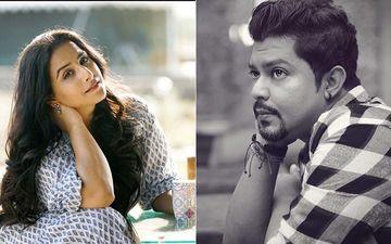 Ram Kamal Mukherjee Is Looking Forward To Watch Vidya Balan Starring Short Film 'Natkhat'
