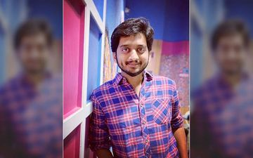 Girlfriend Now On Amazon Prime: Amey Wagh Announces The Release Of Girlfriend On Amazon Prime