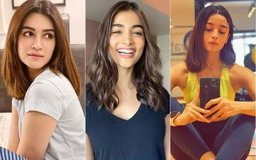 Try These Bollywood Celebrities Haircut Amid Coronavirus Lockdown