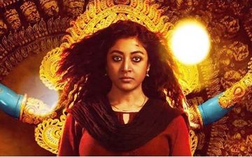 A Fan Praises Paoli Dam For Her Performance In Kaali 2; Read Details Inside
