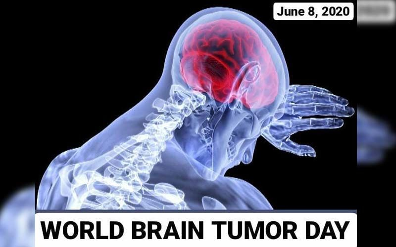 World Brain Tumour Day 2020: Everything You Need To Know About This Day