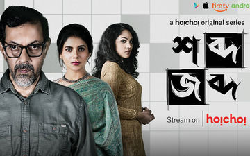 Best Bengali Web Series And Movies: OTT Platform Hoichoi To Launch 25 Original Web Shows, 6 Movies In 2021