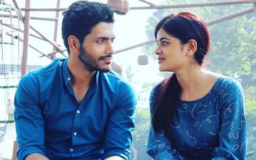 Love Aaj Kal Porshu: Arjun Chakrabarty Made Me Comfortable While Doing Intimate Scenes, Says Madhumita Sarkar