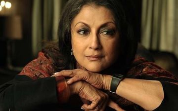 Coronavirus Lockdown: Aparna Sen Narrates Bengali Poems To Her Fans