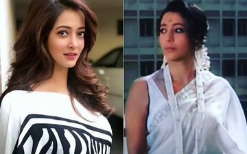 Raima Sen Shares Her Grandmother And Late Actress Suchitra Sen Picture On Instagram