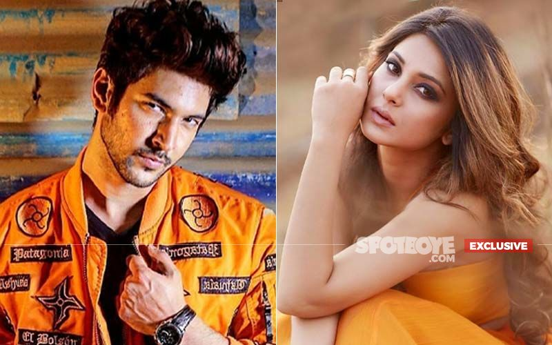 Shivin Narang To Romance Jennifer Winget In Beyhadh 2? - EXCLUSIVE