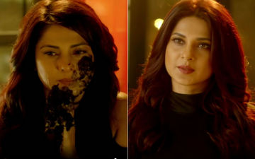 Beyhadh 2 Promo: Jennifer Winget As Maya Takes Her Darker And Edgy Obsession A Notch Higher