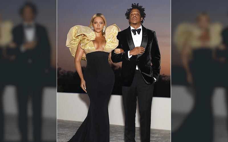 Oscars 2020 After-Party: Hosts Beyonce And Jay Z Impose A  Strict 'NO SOCIAL MEDIA CLAUSE' On Kim Kardashian And Kanye West