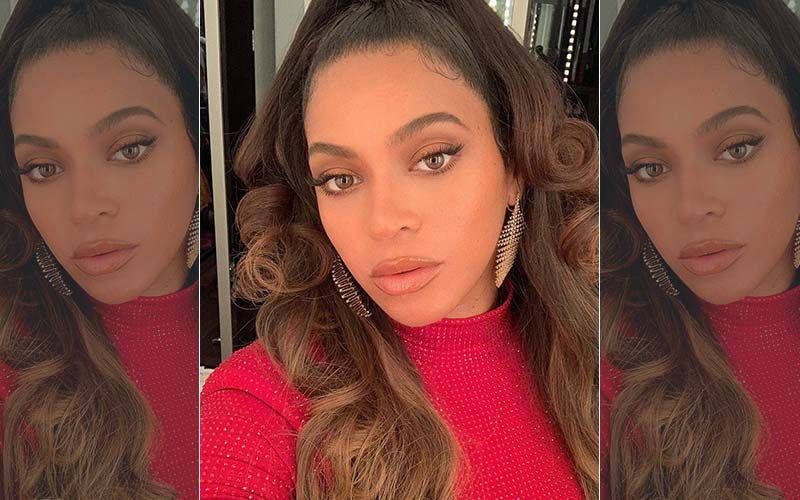 Beyonce Reveals She Has Real Beehives At Home; 'Beyhive' Is Stumped: 'She's Literally Queen B'
