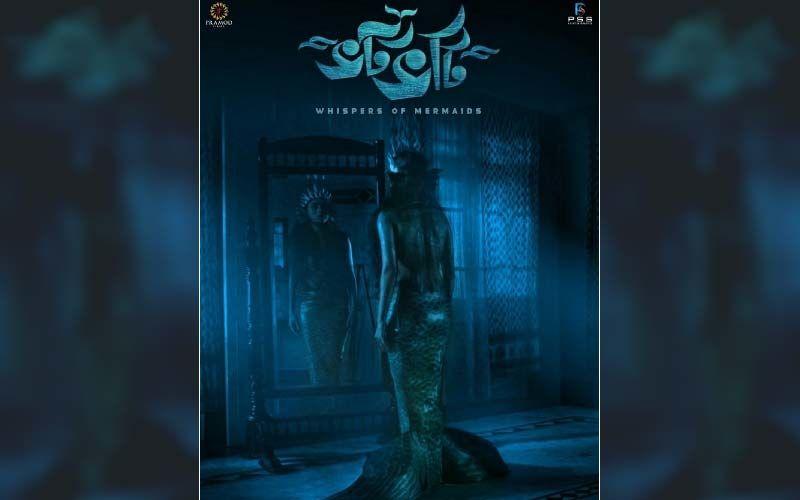 Bhotbhoti Starring Rishav Basu, Bibriti Chatterjee Locks Its Release Date