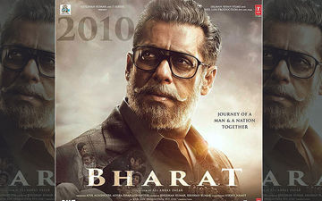 Bharat Box-Office Collection, Day 4: Salman Khan-Katrina Kaif-Ali Abbas Zafar Score A Hattrick; Movie Enters 100 Crore Club