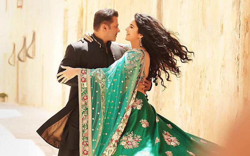 Bharat Box-Office Collection: Salman Khan Starrer Finds A Sweet Spot In The Rs 200 Crore Club
