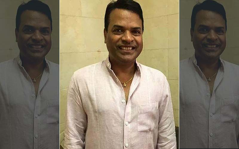 Bharat Jadhav Dissapointed With Theatre's Management, Takes The Issue To Social Media