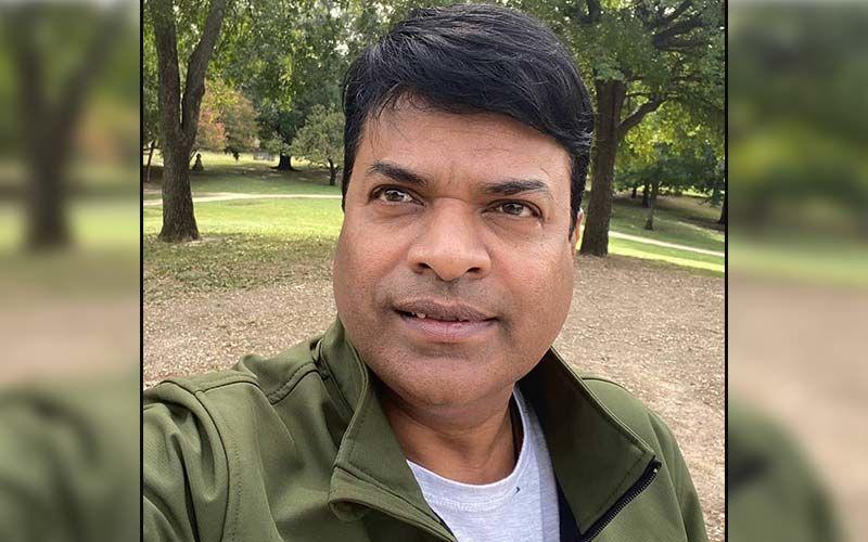 Bharat Jadhav Takes A Throwback To The Maharashtrachi Lokdhara Cast