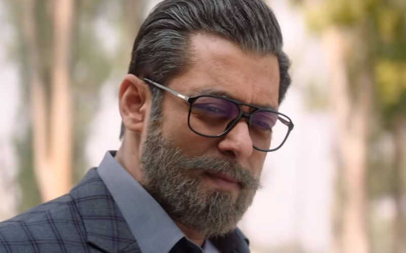 Be Ready To Pay A Huge Price To Watch Salman Khan's Bharat, Thanks To The Increased Ticket Rates