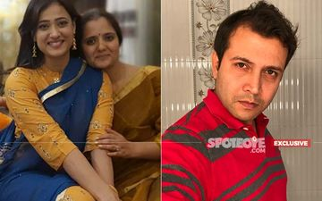 Shweta Tiwari's Friend Anuradha Sarin Breaks Silence On Abhinav Kohli: 'He Forcefully Tried To Enter Her House In May, We Had To Rush To The Police Station'- EXCLUSIVE
