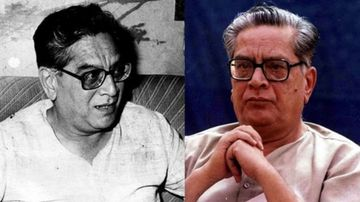 The Legendary Actor Dr. Shriram Lagoo Passes Away: Here Are 5 Lesser-known Facts About The Exemplary Artist
