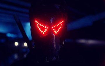 फ़िल्म 'भावेश जोशी सुपरहीरो' का पहला गाना 'चवनप्राश' सोमवार को होगा रिलीज!
