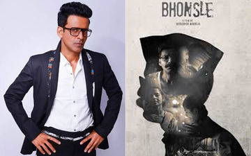 Asian Film Festival Barcelona 2019: Manoj Bajpayee's Bhonsle Bags Best Screenplay And Best Director Award