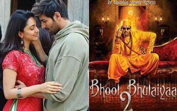 Bhool Bhulaiyaa 2: Kartik Aaryan, Kiara Advani, Tabu Starrer Horror Comedy Slated For Theatrical Release On November 19