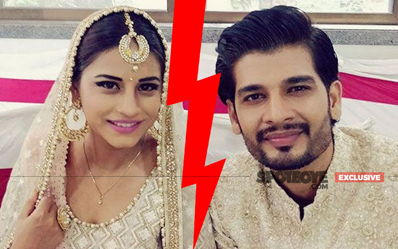 Bhumika Gurung And Keith No Longer Together, Roka Called Off