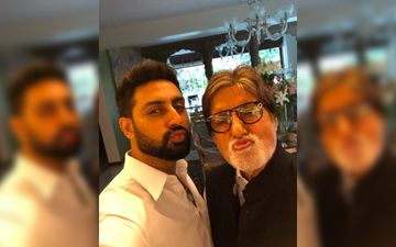 Amitabh Bachchan And Abhishek Bachchan Contract Coronavirus: Here Are The Shoots That Are Likely To Be Delayed Due Their Treatment