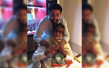How And From Where Did Amitabh Bachchan And Abhishek Bachchan Contract Coronavirus? Here's What REPORTS Say