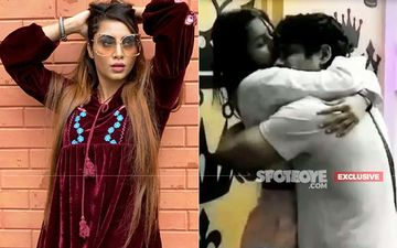 Bigg Boss 11 Contestant Arshi Khan On Shehnaaz Gill's Possessiveness For Sidharth Shukla, 'It's Cheap And She Is Sounding Mentally Sick'- EXCLUSIVE
