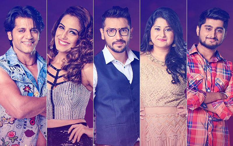 Bigg Boss 12, Day 17 Written Updates: Karanvir Bohra–Romil Chaudhary, Srishty Rode–Deepak Thakur & Saba Khan–Nehha Pendse Get Into A Brawl