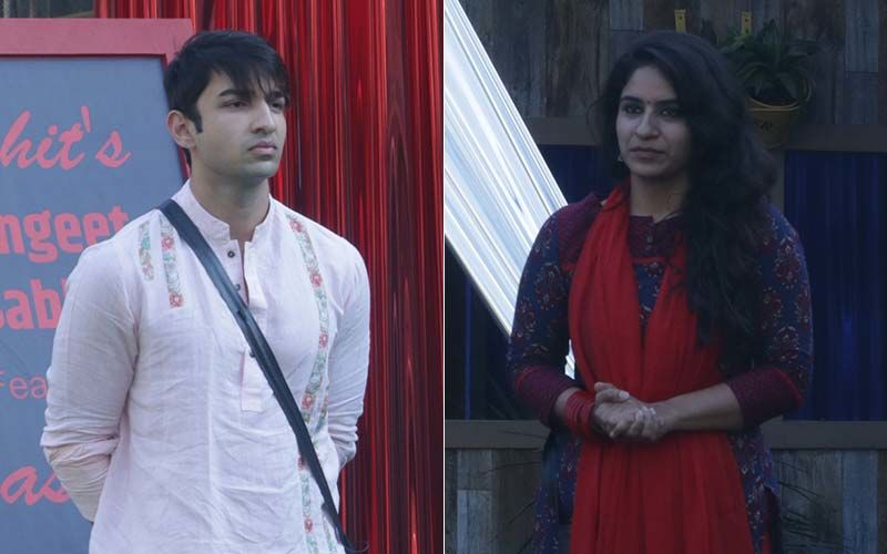 Bigg Boss 12, Day 81 Written Updates: Rohit Suchanti Or Surbhi Rana, Who Will Score A Seat In The Semi-Finale?