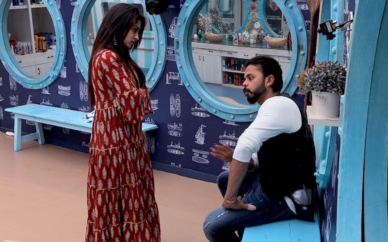 Bigg Boss 12, Day 93 Written Updates: Finale Race Will Make Friendships Turn Sour