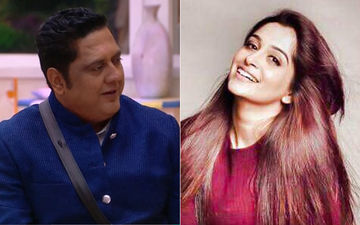 Bigg Boss 12 Winner: Did Astrologer Sanjay B Jumaani Predict That It Will Be Most Likely Dipika Kakar?