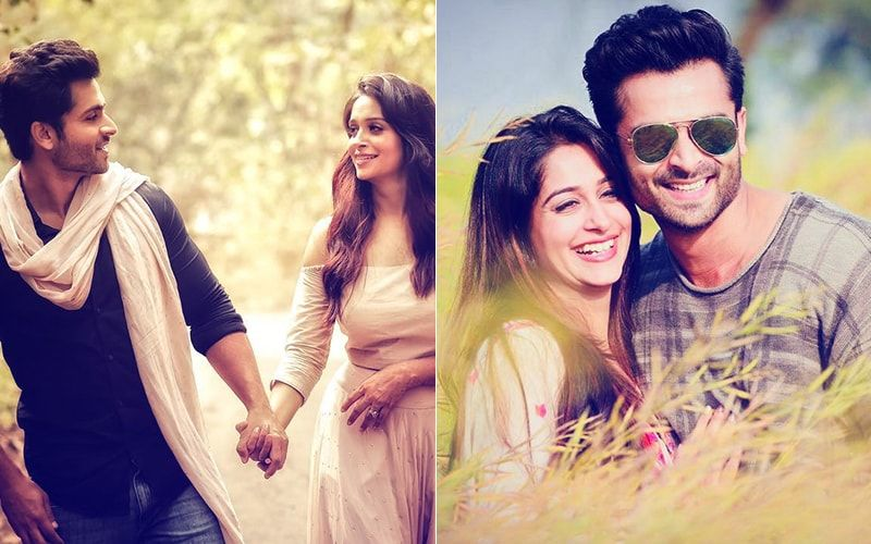 Bigg Boss 12: Shoaib Ibrahim Will Miss Dipika Kakar More If He Reminisces On These Pics