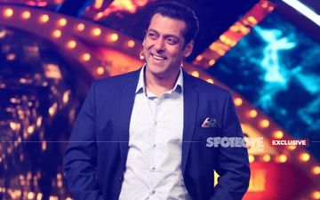 Bigg Boss 12 Weekend Twist: Salman Khan Will Meet Contestants In This Special Room