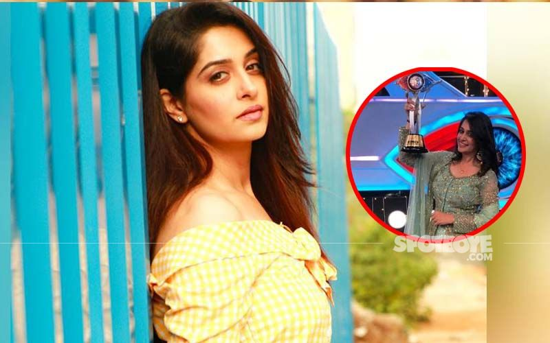 "Bigg Boss 12 Winner Dipika Kakar: ""I Was Numb For 2 Weeks Seeing The Double Standards Of My Fellow Contestants"""