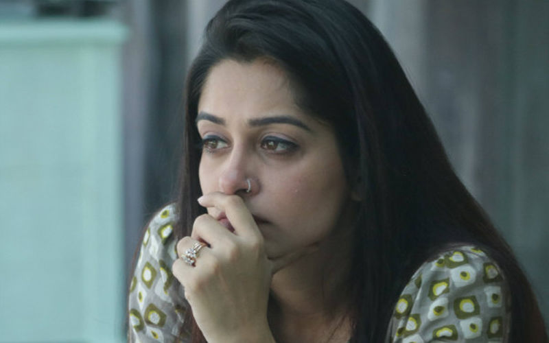 Bigg Boss 12 Winner Dipika Kakar Threatened Of An Acid Attack, Fans Inform Police