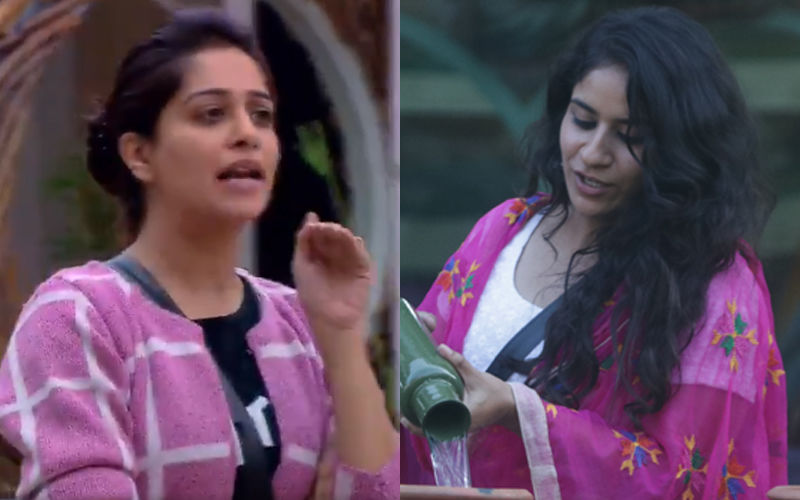Bigg Boss 12, Written Updates Day 68: Dipika Kakar Is Upset With Surbhi Rana For Misusing Her Captaincy Power
